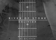 "Ascultă ""A Soul's Flight"", un nou single River Of Stone"