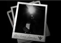 """Ascultă piesa """"Patience"""" (GNR) interpretată de Chris Cornell"""