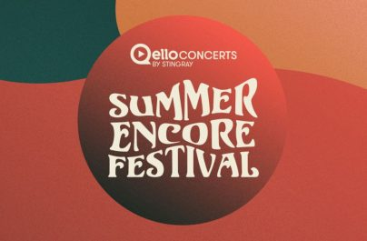 "Festivalul ""Summer Encore"" va difuza online concerte Queen, The Rolling Stones, Pink Floyd, Green Day și alții"