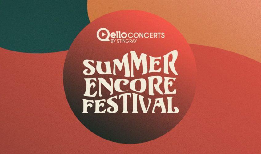 "Festivalul ""Summer Encore"" va difuza online concerte Queen, The Rolling Stones, Pink Floyd, Green Day și alții"