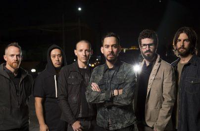 """Piesa """"In The End"""" (Linkin Park) a depășit 1 miliard de vizualizări pe Youtube"""
