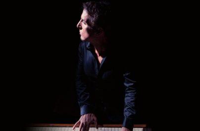 """Derek Sherinian a lansat videoclipul piesei """"Them Changes"""", un cover după Buddy Miles"""