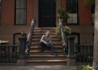 """Urmărește-l pe Jon Bon Jovi pe străzile din Manhattan în videoclipul piesei """"Do What You Can"""""""