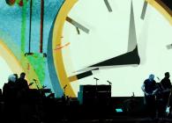 "(VIDEO) Roger Waters a lansat un video cu interpretarea live a piesei ""Time"""