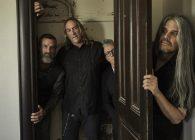 Tool câștigă Top Rock Album la Billboard Music Awards