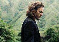 """Ascultă """"Cartography"""", noul single solo al lui Eddie Vedder"""