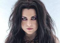 """Noul album Evanescence, """"The Bitter End"""", inspirat din durerea pierderii fratelui lui Amy Lee"""