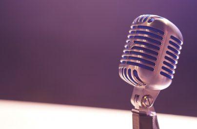 (AUDIO) Știrile pozitive ale zilei – 16 septembrie