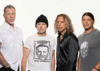 Metallica anunță un concert acustic în scop caritabil