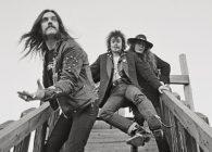 Cum a reușit Lemmy să țină în viață visul Motorhead