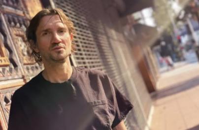 """John Frusciante vorbește despre muzică nouă cu RHCP: """"E ca și cum te-ai reîntoarce la familie"""""""
