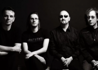 """Porcupine Tree oferă detalii despre """"The Delirium Years"""", un set de 13 discuri"""