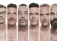 Rammstein a înregistrat un nou album în pandemie