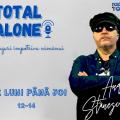 Total Alone – Singuri împotriva nimănui (4 martie)