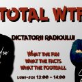 (VIDEO) Total WTF 19 nov.2020