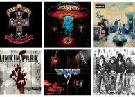 10 trupe al căror album de debut a fost și cel mai bun al lor