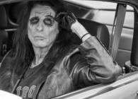 """Alice Cooper lansează anul viitor albumul """"Detroit Stories"""""""