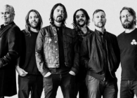 "Foo Fighters a lansat videoclipul piesei ""No Son Of Mine"""