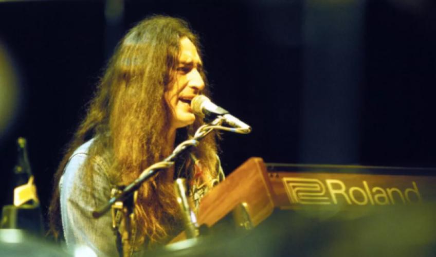 Ken Hensley, fost membru Uriah Heep, a murit la 75 de ani