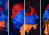 System Of A Down a lansat muzică nouă după 15 ani