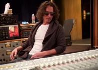 """Vicky Cornell: """"Toată muzica lui Chris, inclusiv cea a trupei Soundgarden, va vedea lumina zilei"""""""