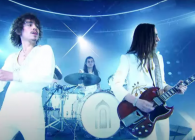 """Greta Van Fleet a lansat videoclipul live al piesei """"Age Of Machine"""""""