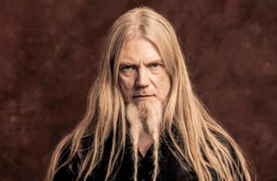 Marko Hietala a părăsit Nightwish