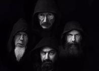 Liquid Tension Experiment a lansat o nouă piesă de pe viitorul album