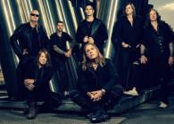 """Helloween lansează """"Skyfall"""", un nou single și videoclipul acestuia"""