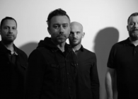 "Ascultă noul single Rise Against, ""Nowhere Generation"""