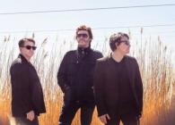 """Manic Street Preachers a lansat single-ul """"Orwellian"""" și anunță un nou album"""