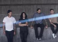 Angels & Airwaves anunță într-un mod inedit al șaselea album și lansează piesă nouă