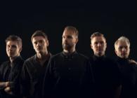 """Leprous anunță un nou album de studio – """"Aphelion"""""""