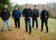 "Neal Morse Band anunță un nou album, ""Innocence & Danger"""
