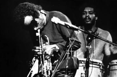 Legendarul concert al lui Miles Davis din 1991 de la Paris va fi lansat